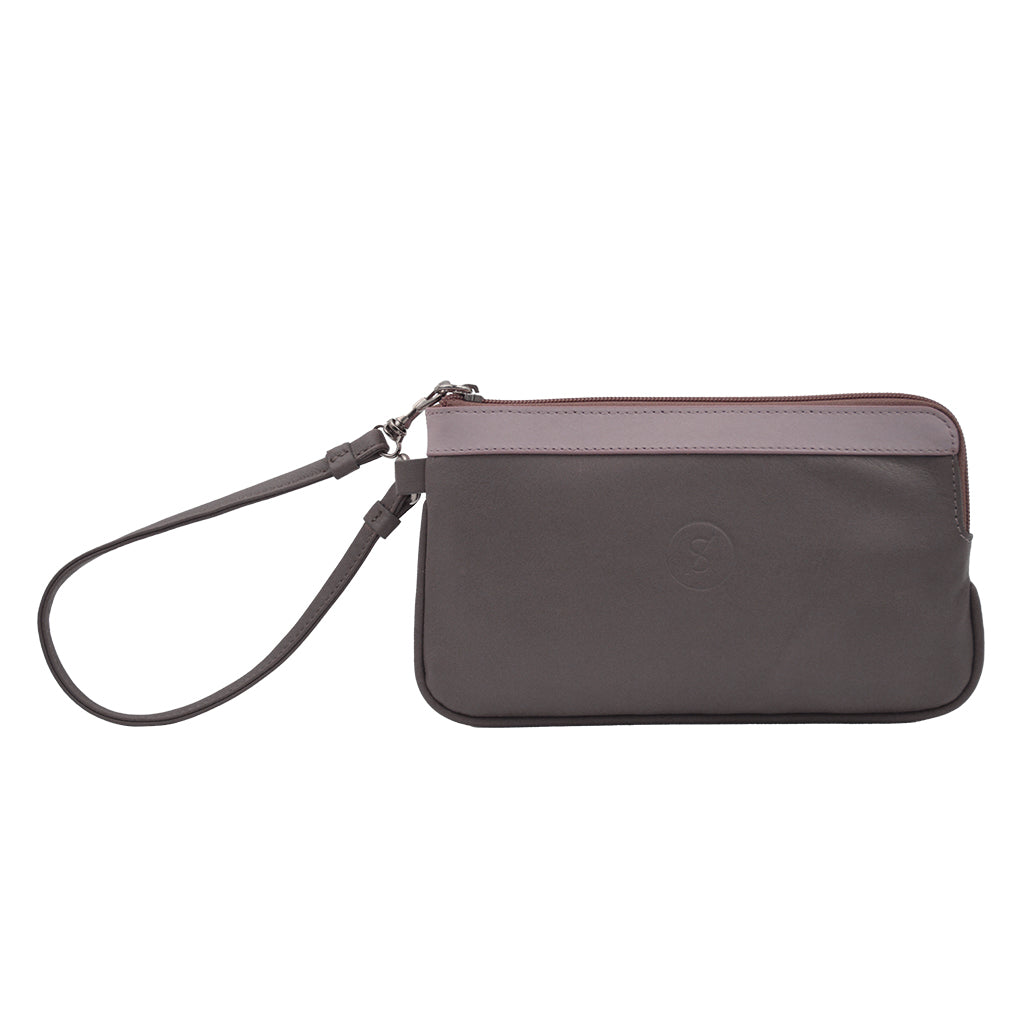 Altair_Pouch_ClassyParmaCB_Frente