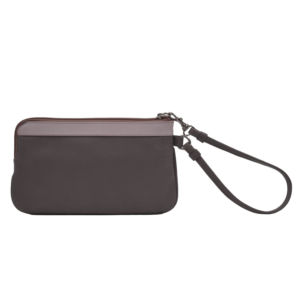 Altair_Pouch_ClassyParmaCB_Trasero
