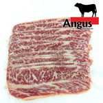 Australian Angus Boneless Beef ShortRib Thin Slices (300g)