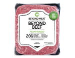 US Beyond Beef Vegan (453g)