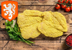 Dutch Mr Meat Veal Escalope Slices (200g)