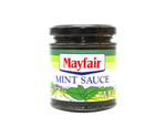 UK Mayfair Mint Sauce (200g)