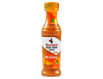 South Africa Nando's Peri Peri Sauce Medium (125g)