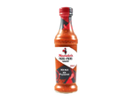 South Africa Nando's Peri Peri Sauce XX Hot (125g)