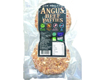 New Zealand Angus Beef Patties (2 pcs)