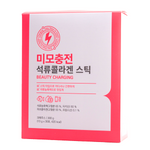ILHWA Perfect Pomegranate Collagen