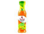 South Africa Nando's Peri Peri Sauce Lemon & Herb (125g)