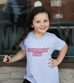 Youth Jacksonville State™ Value Tee
