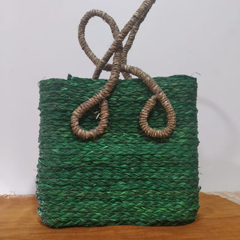 Sabai Grass Bag