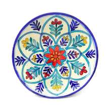 Wall Decorative Plate