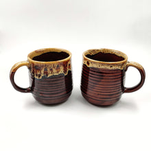 Coffee Mug (Set of 2)