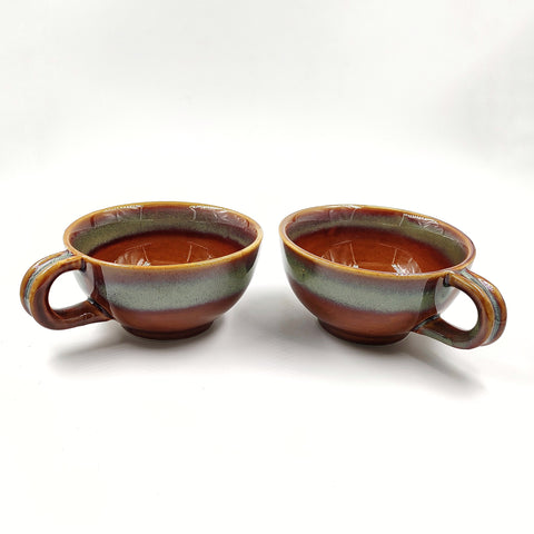 Soup Bowl (Set of 2)