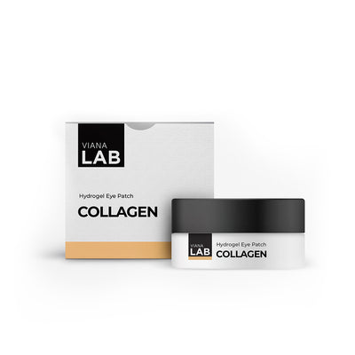 Collagen Patches