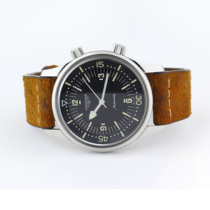 Longines Legend Diver - NO Date