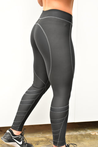 Women's Compression Leggings
