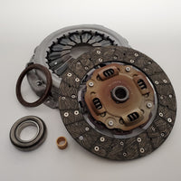 UPG DR Clutch for the RB Series Engines