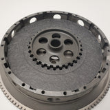 ATS Carbon Twin Disk Clutch