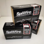 Load image into Gallery viewer, S1 RB SplitFire coilpacks SF-DIS-001