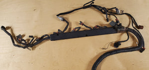 BNR34 GTR RB26DETT engine harness #1