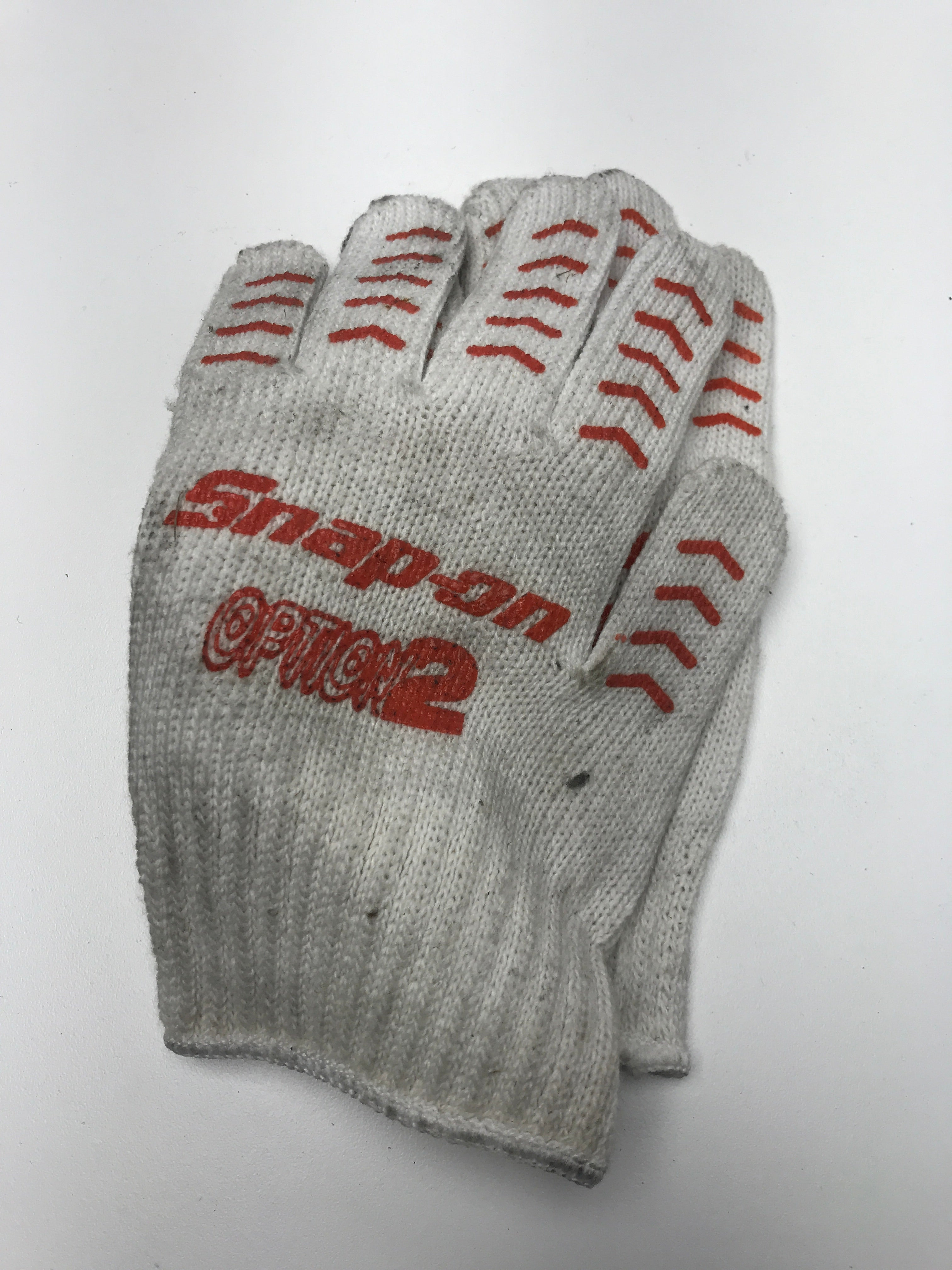 Snap-On Option2 Mechanic Gloves