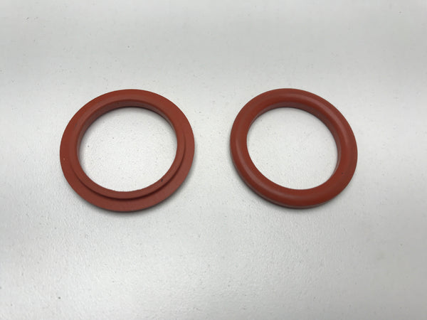 OEM Oil filler cap o-rings