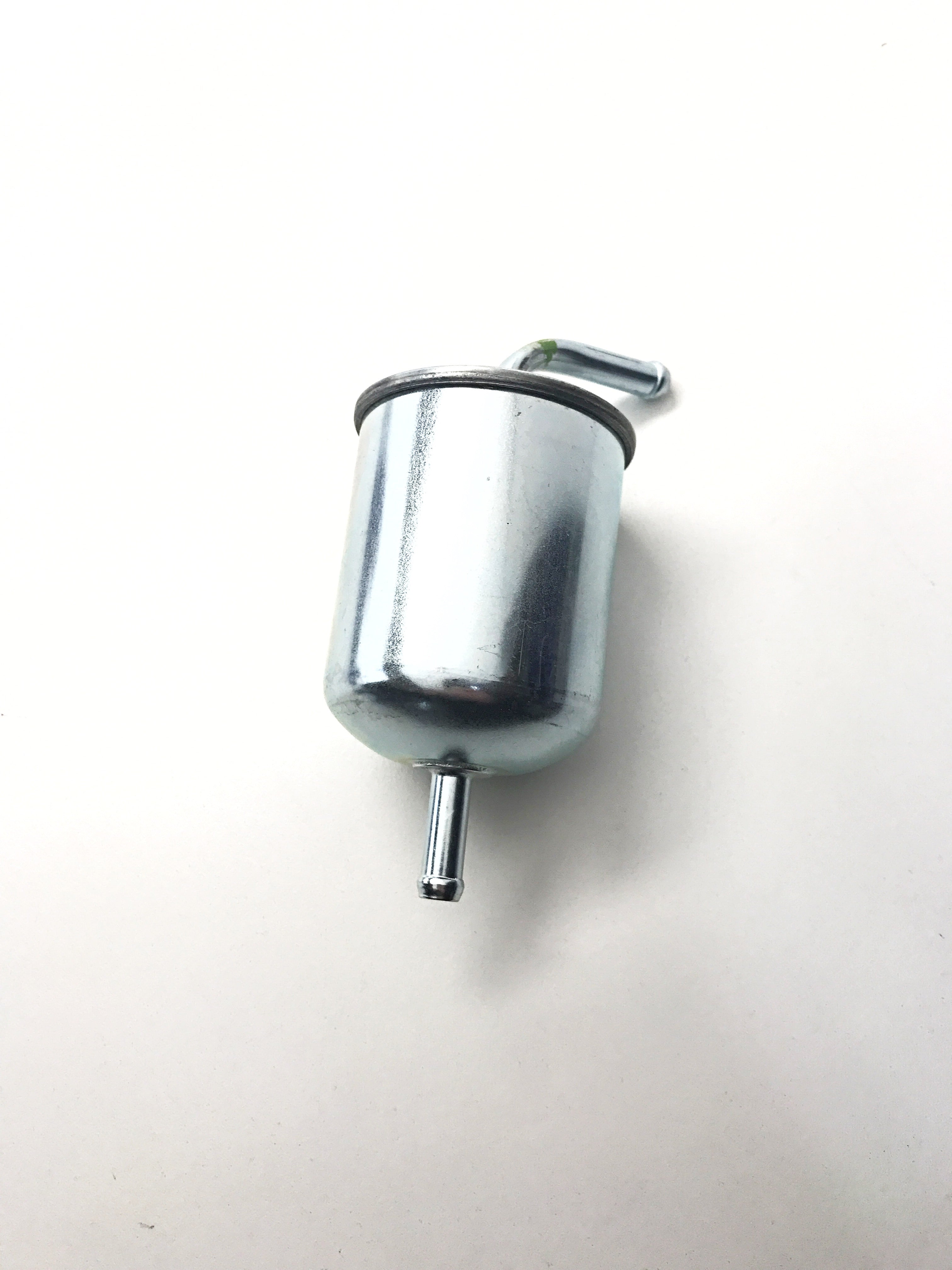 UPG DR Fuel filter R32 Skyline