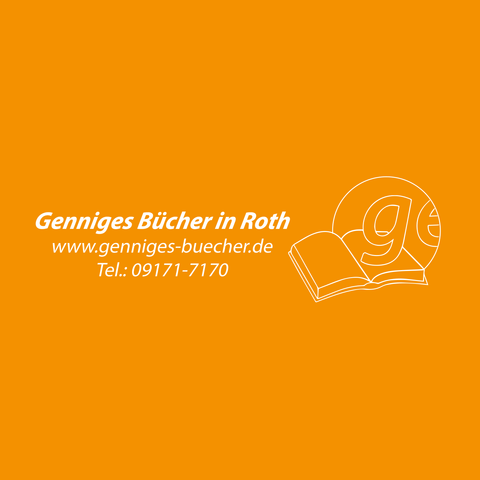Genniges Bücher in Roth