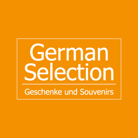 German Selection