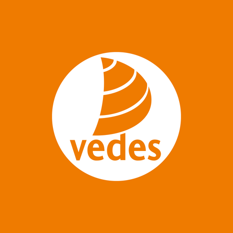 Vedes Familystore Roth
