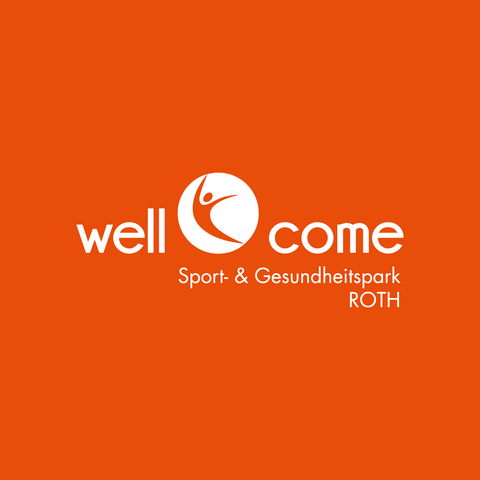 Well.Come Sport & Gesundheitspark