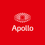 Apollo-Optik Inh. B. & F. GmbH