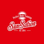 Sonnenstudio SunSation