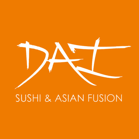 DAI Sushi Bar & Asian Fusion