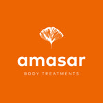 Amasar Body Treatments