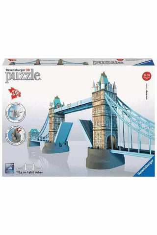 3d-puzzle-tower-bridge-ravensburger-4005556125593-thegamersden.com