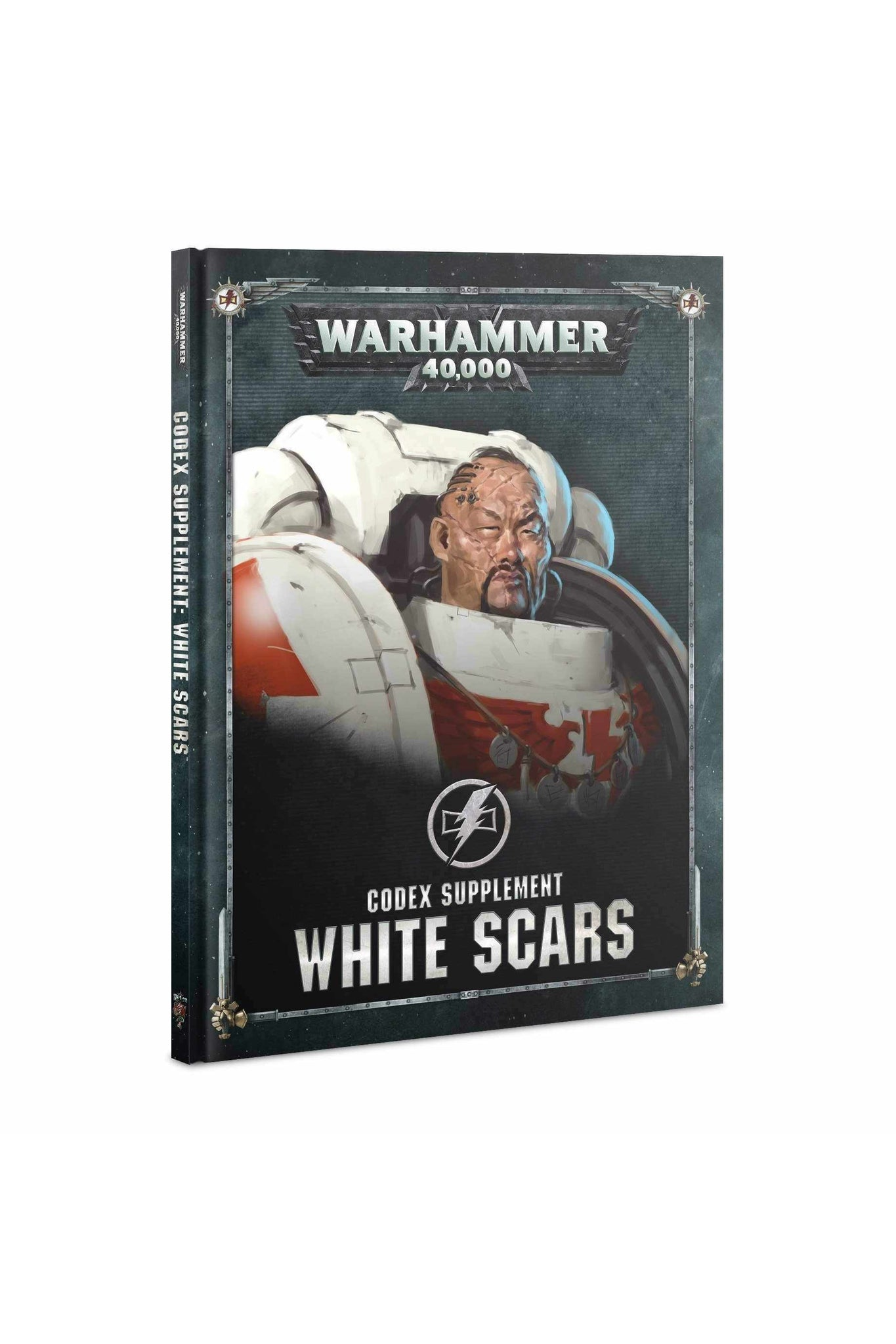 40k-codex-supplement-white-scars-games-workshop-9781788266444-thegamersden.com