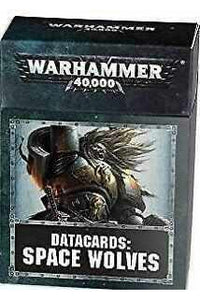 40k-datacards-space-wolves-games-workshop-5011921095957-thegamersden.com