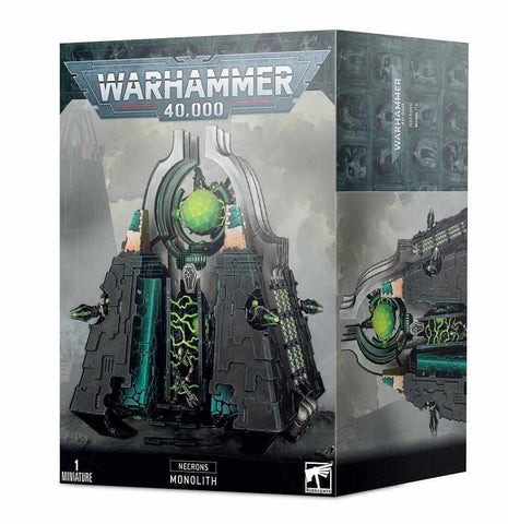 40k-necrons-monolith-games-workshop-thegamersden.com