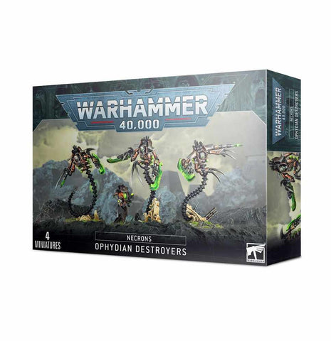 40k-necrons-ophydian-destroyers-games-workshop-thegamersden.com