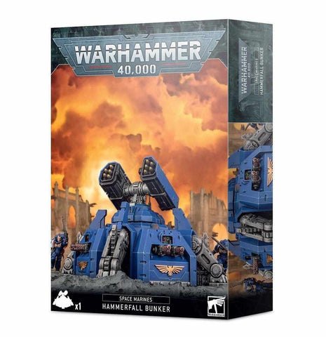 40k-space-marines-hammerfall-bunker-games-workshop-thegamersden.com