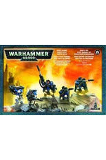 40k-space-marines-scouts-with-sniper-rifles-games-workshop-5011921112197-thegamersden.com