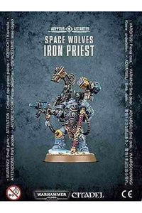 40k-space-wolves-iron-priest-games-workshop-5011921069262-thegamersden.com