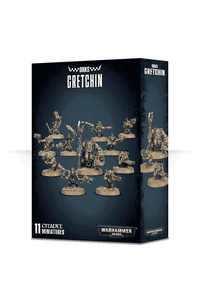 40k:-ork-gretchin-games-workshop-5011921096145-thegamersden.com