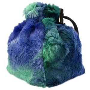 Spellbound Polymorph Dice Bag