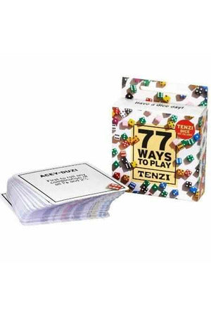 77-ways-to-play-tenzi-tenzi-0091037538024-thegamersden.com