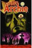 afterlife-with-archie-vol-01-diamond-9781619889088-thegamersden.com