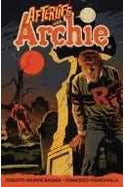 afterlife-with-archie-vol.-1-escape-from-riverdale-diamond-9781627383714-thegamersden.com