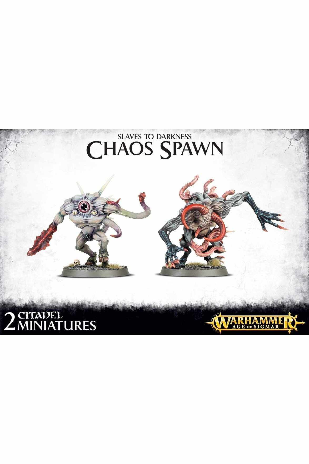 age-of-sigmar-chaos-spawn-games-workshop-5011921066841-thegamersden.com