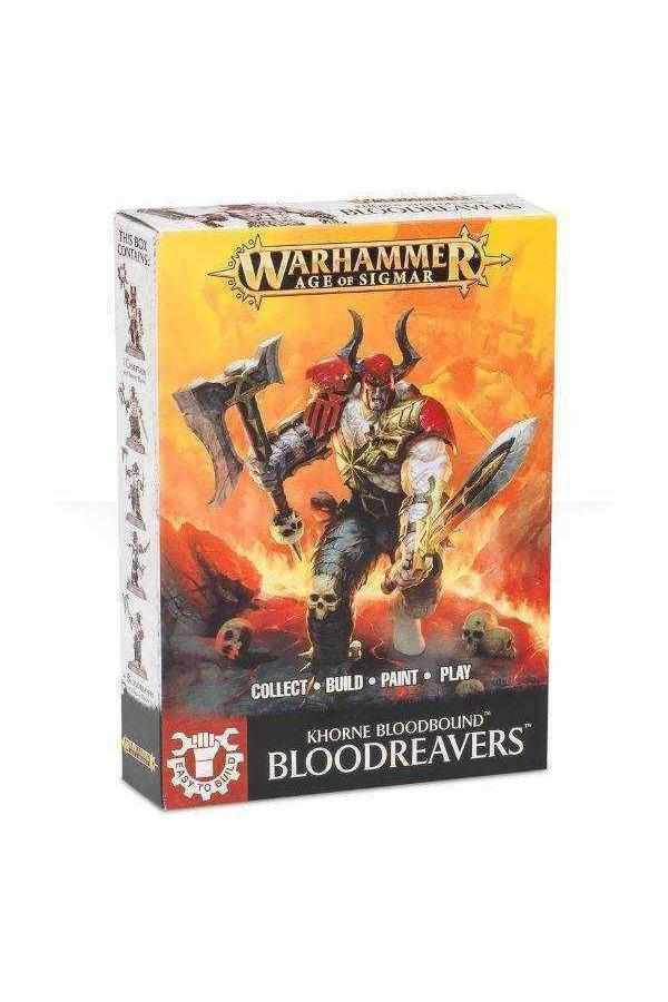 age-of-sigmar-easy-to-build-bloodreavers-games-workshop-5011921076550-thegamersden.com