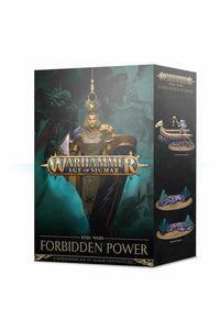 age-of-sigmar-forbidden-power-games-workshop-0602802990437-thegamersden.com